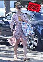 Celebrity Photo: Ashley Greene 2452x3500   4.1 mb Viewed 1 time @BestEyeCandy.com Added 3 days ago