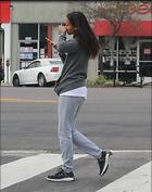 Celebrity Photo: Zoe Saldana 1200x1513   201 kb Viewed 8 times @BestEyeCandy.com Added 33 days ago