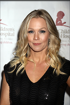 Celebrity Photo: Jennie Garth 2400x3600   1,006 kb Viewed 101 times @BestEyeCandy.com Added 101 days ago