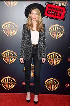 Celebrity Photo: Amber Heard 3000x4518   2.9 mb Viewed 1 time @BestEyeCandy.com Added 10 days ago