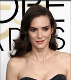 Celebrity Photo: Winona Ryder 2700x3057   931 kb Viewed 66 times @BestEyeCandy.com Added 135 days ago