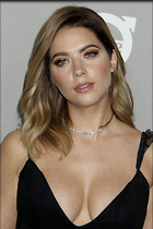 Celebrity Photo: Ashley Benson 1067x1600   236 kb Viewed 14 times @BestEyeCandy.com Added 106 days ago