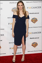 Celebrity Photo: Danielle Panabaker 1200x1797   269 kb Viewed 28 times @BestEyeCandy.com Added 30 days ago