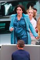 Celebrity Photo: Sandra Bullock 1200x1800   162 kb Viewed 49 times @BestEyeCandy.com Added 34 days ago
