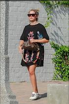 Celebrity Photo: Ashley Tisdale 2200x3300   625 kb Viewed 8 times @BestEyeCandy.com Added 103 days ago