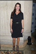 Celebrity Photo: Brooke Shields 1200x1801   266 kb Viewed 24 times @BestEyeCandy.com Added 35 days ago