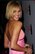 Celebrity Photo: Arielle Kebbel 1941x3000   910 kb Viewed 17 times @BestEyeCandy.com Added 61 days ago