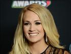Celebrity Photo: Carrie Underwood 3000x2289   989 kb Viewed 16 times @BestEyeCandy.com Added 55 days ago