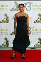 Celebrity Photo: Kristin Kreuk 2008x3000   1,022 kb Viewed 100 times @BestEyeCandy.com Added 381 days ago