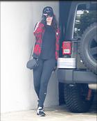 Celebrity Photo: Anne Hathaway 1200x1489   233 kb Viewed 37 times @BestEyeCandy.com Added 31 days ago