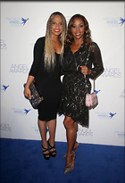 Celebrity Photo: Holly Robinson Peete 1200x1756   210 kb Viewed 42 times @BestEyeCandy.com Added 214 days ago