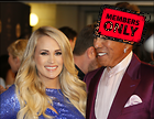 Celebrity Photo: Carrie Underwood 3000x2306   4.2 mb Viewed 3 times @BestEyeCandy.com Added 91 days ago