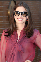 Celebrity Photo: Anne Hathaway 1200x1800   234 kb Viewed 66 times @BestEyeCandy.com Added 307 days ago