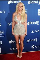 Celebrity Photo: Britney Spears 1200x1800   292 kb Viewed 93 times @BestEyeCandy.com Added 66 days ago