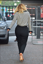 Celebrity Photo: Kimberley Walsh 1200x1800   273 kb Viewed 50 times @BestEyeCandy.com Added 54 days ago
