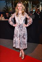 Celebrity Photo: Julia Stiles 1200x1784   297 kb Viewed 23 times @BestEyeCandy.com Added 20 days ago