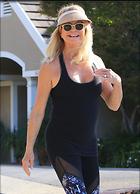Celebrity Photo: Goldie Hawn 1200x1662   197 kb Viewed 37 times @BestEyeCandy.com Added 113 days ago