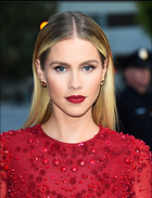 Celebrity Photo: Claire Holt 1200x1569   218 kb Viewed 70 times @BestEyeCandy.com Added 216 days ago
