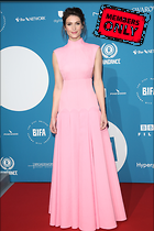 Celebrity Photo: Gemma Arterton 2114x3171   3.3 mb Viewed 4 times @BestEyeCandy.com Added 129 days ago
