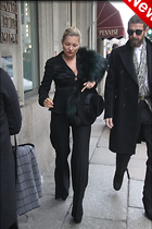Celebrity Photo: Kate Moss 1200x1800   213 kb Viewed 11 times @BestEyeCandy.com Added 5 days ago