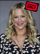 Celebrity Photo: Brittany Daniel 2746x3752   2.1 mb Viewed 1 time @BestEyeCandy.com Added 110 days ago