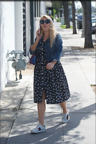 Celebrity Photo: Busy Philipps 1200x1804   239 kb Viewed 2 times @BestEyeCandy.com Added 14 days ago