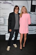 Celebrity Photo: Kate Moss 2330x3500   758 kb Viewed 11 times @BestEyeCandy.com Added 30 days ago