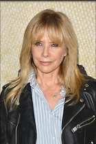 Celebrity Photo: Rosanna Arquette 1200x1800   322 kb Viewed 99 times @BestEyeCandy.com Added 286 days ago