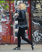 Celebrity Photo: Kate Mara 1200x1500   299 kb Viewed 14 times @BestEyeCandy.com Added 40 days ago