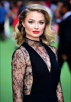 Celebrity Photo: Emma Rigby 1600x2314   683 kb Viewed 96 times @BestEyeCandy.com Added 261 days ago