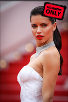 Celebrity Photo: Adriana Lima 4149x6223   1.6 mb Viewed 4 times @BestEyeCandy.com Added 40 days ago