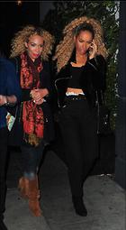 Celebrity Photo: Leona Lewis 1200x2182   249 kb Viewed 18 times @BestEyeCandy.com Added 86 days ago