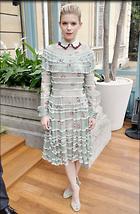 Celebrity Photo: Kate Mara 1200x1832   361 kb Viewed 11 times @BestEyeCandy.com Added 14 days ago