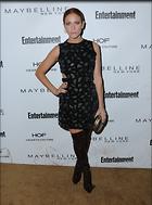 Celebrity Photo: Brittany Snow 2619x3540   1.2 mb Viewed 35 times @BestEyeCandy.com Added 66 days ago