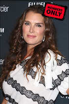 Celebrity Photo: Brooke Shields 3257x4887   2.1 mb Viewed 0 times @BestEyeCandy.com Added 21 days ago