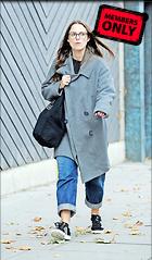 Celebrity Photo: Keira Knightley 2047x3500   1.3 mb Viewed 1 time @BestEyeCandy.com Added 90 days ago