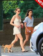 Celebrity Photo: Jennifer Lawrence 1200x1567   173 kb Viewed 2 times @BestEyeCandy.com Added 2 hours ago