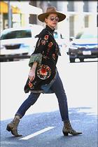 Celebrity Photo: Amber Heard 1200x1800   256 kb Viewed 29 times @BestEyeCandy.com Added 91 days ago