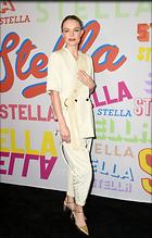 Celebrity Photo: Kate Bosworth 1200x1878   211 kb Viewed 14 times @BestEyeCandy.com Added 31 days ago