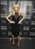 Celebrity Photo: Ashley Roberts 1200x1648   208 kb Viewed 31 times @BestEyeCandy.com Added 70 days ago