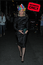 Celebrity Photo: Pamela Anderson 2414x3634   3.3 mb Viewed 2 times @BestEyeCandy.com Added 7 days ago
