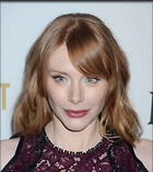 Celebrity Photo: Bryce Dallas Howard 1784x2000   427 kb Viewed 18 times @BestEyeCandy.com Added 53 days ago