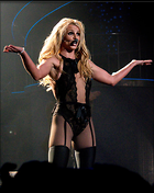 Celebrity Photo: Britney Spears 88 Photos Photoset #391376 @BestEyeCandy.com Added 287 days ago