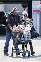 Celebrity Photo: Gwen Stefani 1200x1800   281 kb Viewed 19 times @BestEyeCandy.com Added 60 days ago