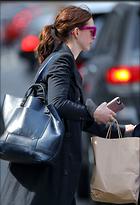 Celebrity Photo: Anne Hathaway 1200x1756   219 kb Viewed 10 times @BestEyeCandy.com Added 27 days ago