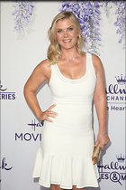 Celebrity Photo: Alison Sweeney 1200x1800   191 kb Viewed 14 times @BestEyeCandy.com Added 40 days ago