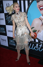 Celebrity Photo: Gwen Stefani 1200x1846   336 kb Viewed 18 times @BestEyeCandy.com Added 14 days ago