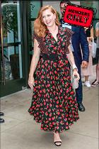 Celebrity Photo: Amy Adams 2200x3300   4.6 mb Viewed 0 times @BestEyeCandy.com Added 40 hours ago