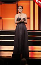 Celebrity Photo: Natalie Portman 1200x1888   146 kb Viewed 7 times @BestEyeCandy.com Added 7 days ago