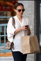 Celebrity Photo: Natalie Portman 1200x1800   209 kb Viewed 14 times @BestEyeCandy.com Added 22 days ago